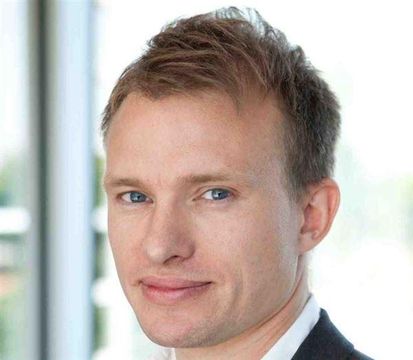 Kristian Weise, Cevea