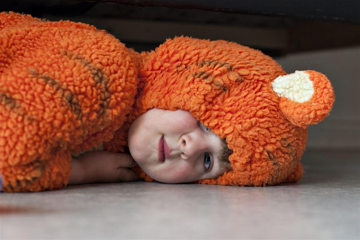 Industrien indgik i går en overenskomst, der bl.a. indeholder en række forbedringer for børnefamilier. Og det er der tilsyneladende brug for, viser målingen fra A4. Det er særligtdanskere i børnefamilie-alderen, der har svært ved at få enderne til at mødes.