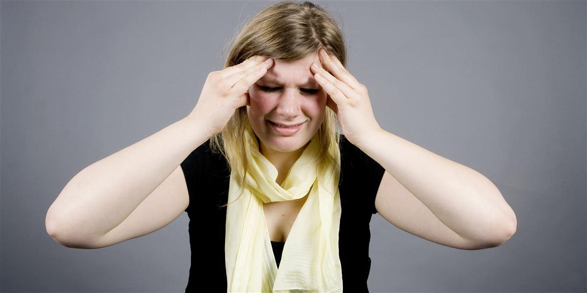 Mange ledige føler sig stressede og nedgjort af, at de skal leve op til alle mulige krav, som de ikke kan se fornuften i. Det fortæller syv a-kasser.