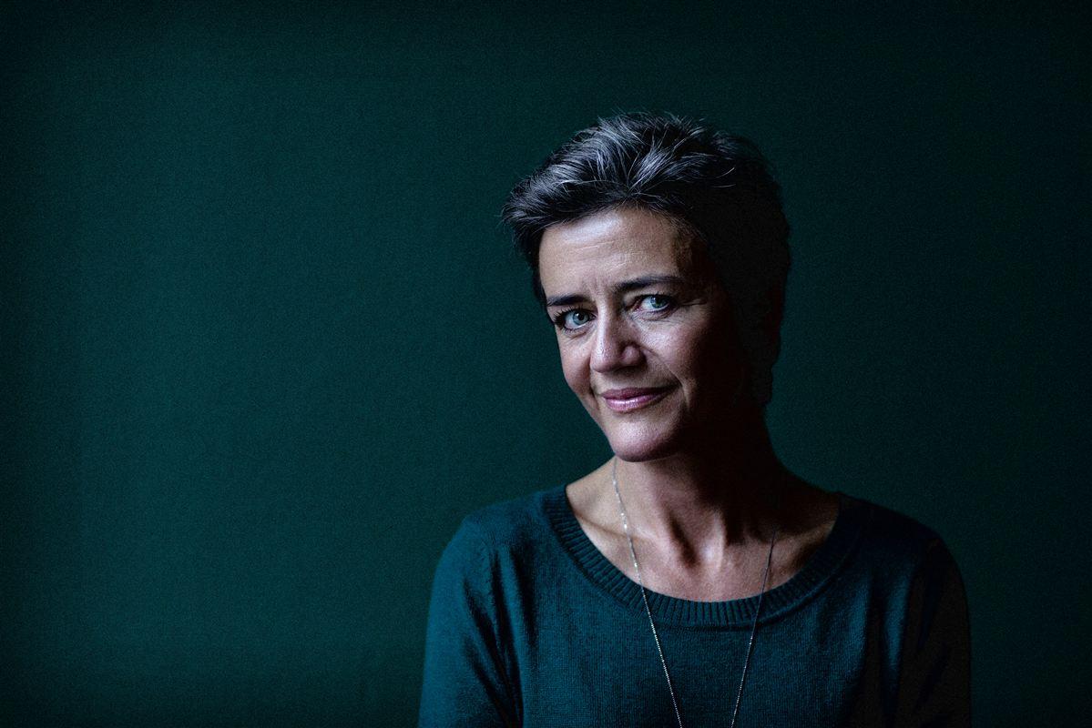 Det er en radikal mærkesag at sikre større social mobilitet i det danske samfund, erklærer den radikale partileder Margrethe Vestager.