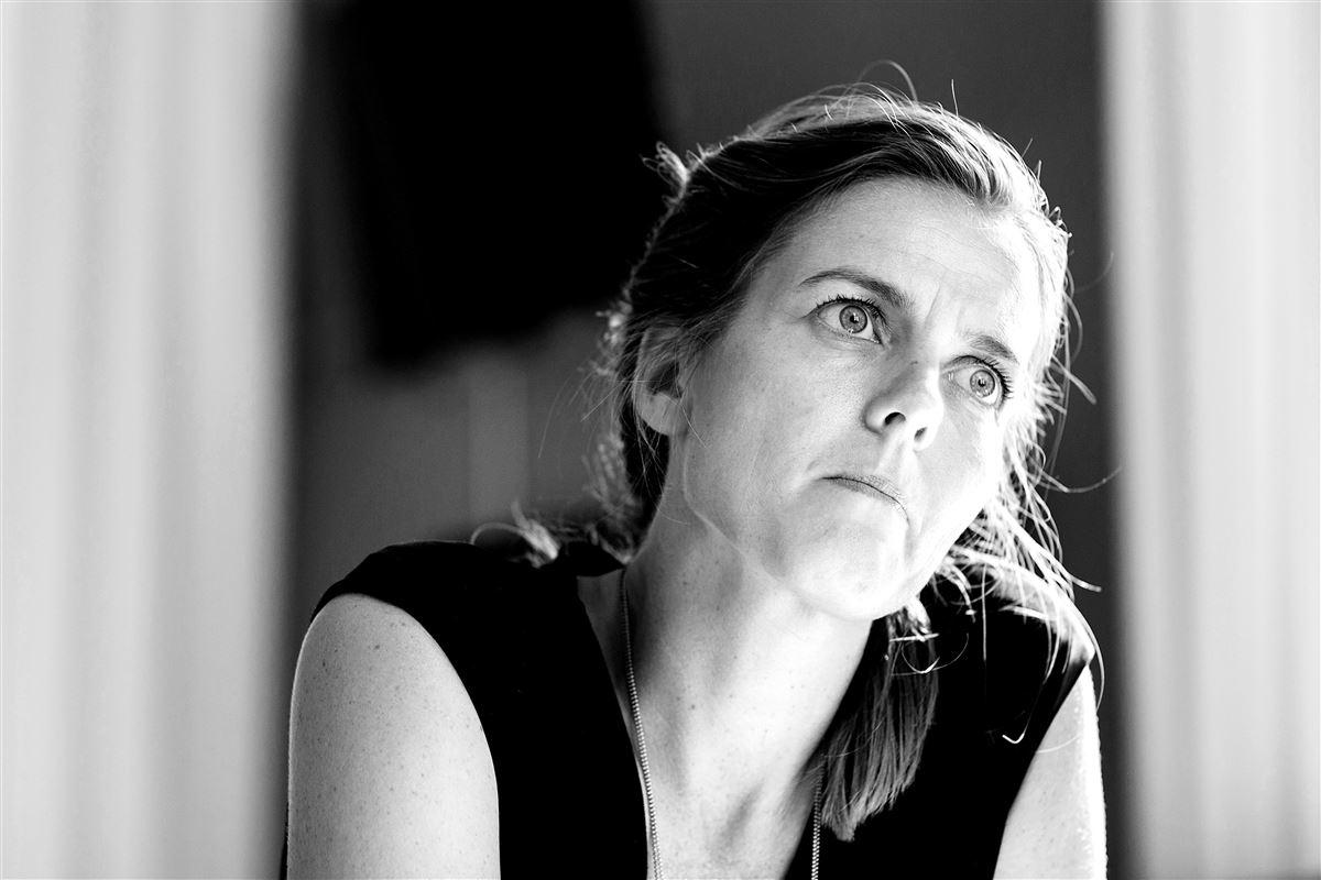 Der skal nok komme mange flere praktikpladser. Blandt andet fordi man nu for første gang nogensinde svinger den økonomiske pisk over arbejdsgiverne, vurderer undervisningsminister Ellen Trane Nørby (V).