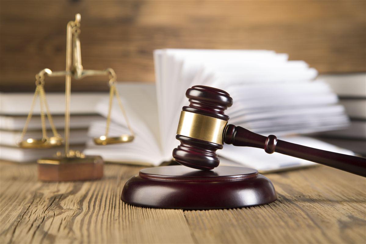 Ja eller nej til patentdomstolen? Her er syv spørgsmål og svar, der forhåbentlig kan gøre et kompliceret emne lidt mere håndgribeligt.