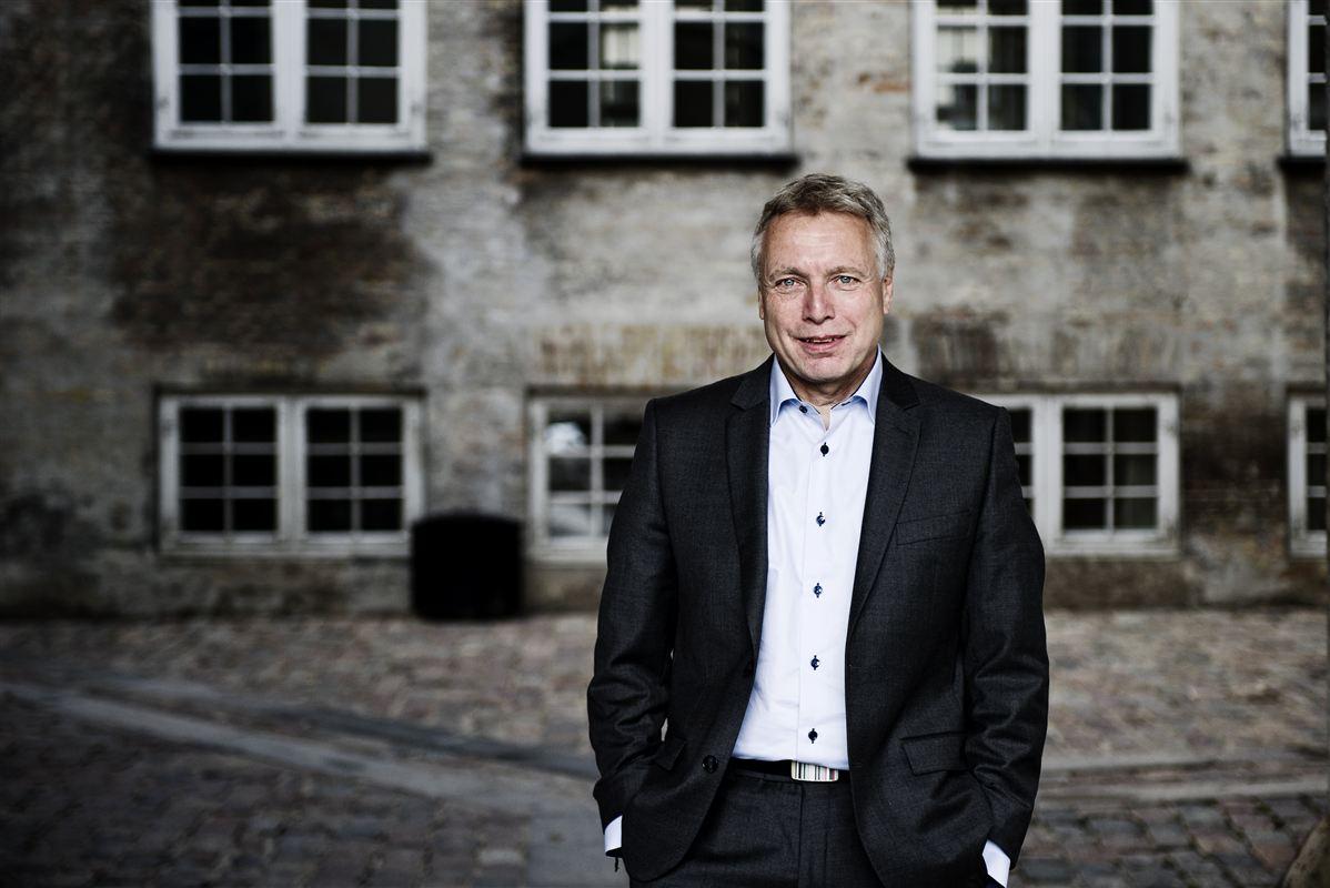Det er ikke kendis-faktoren, der skal trække Alternativet ind Folketinget. Uffe Elbæk får selskab på Alternativets kandidatliste af 17 navne, der er relativt ukendte i offentligheden.