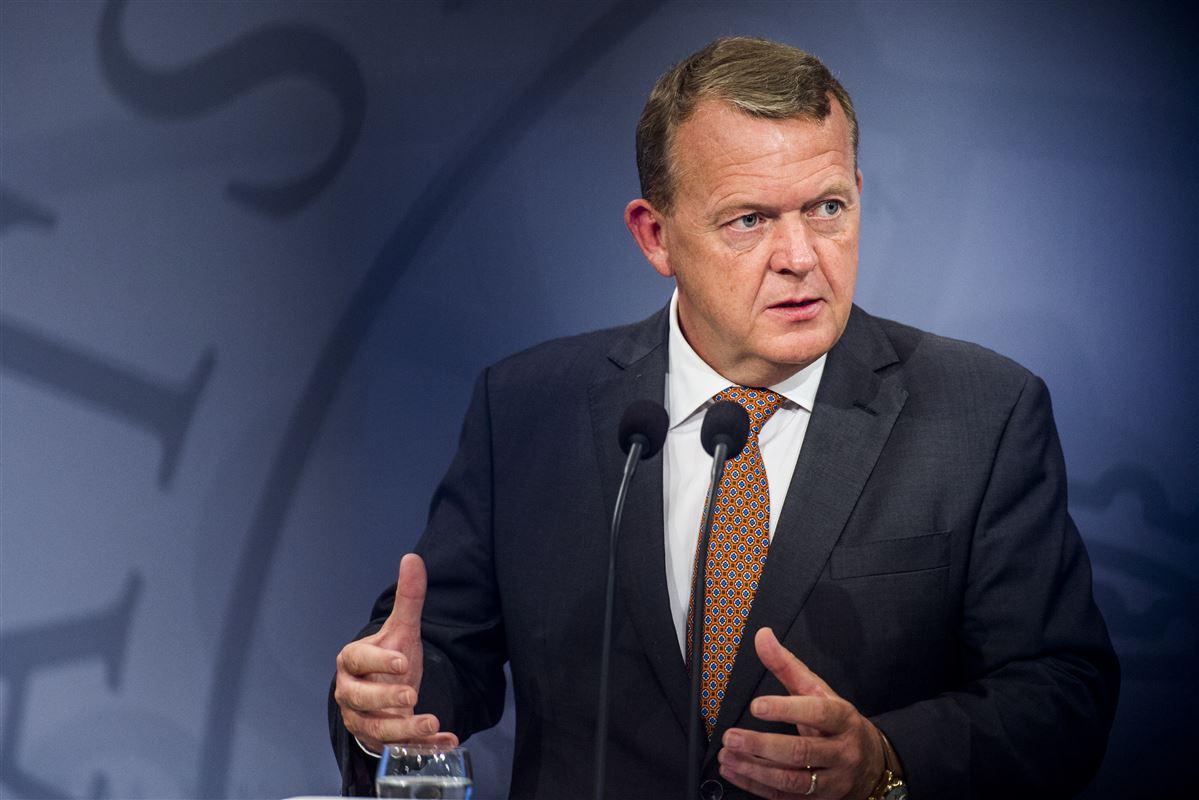 Lars Løkke Rasmussens 2025-plan vil gøre Danmark dummere og ikke rigere, advarer blandt andre HK-formand Kim Simonsen.
