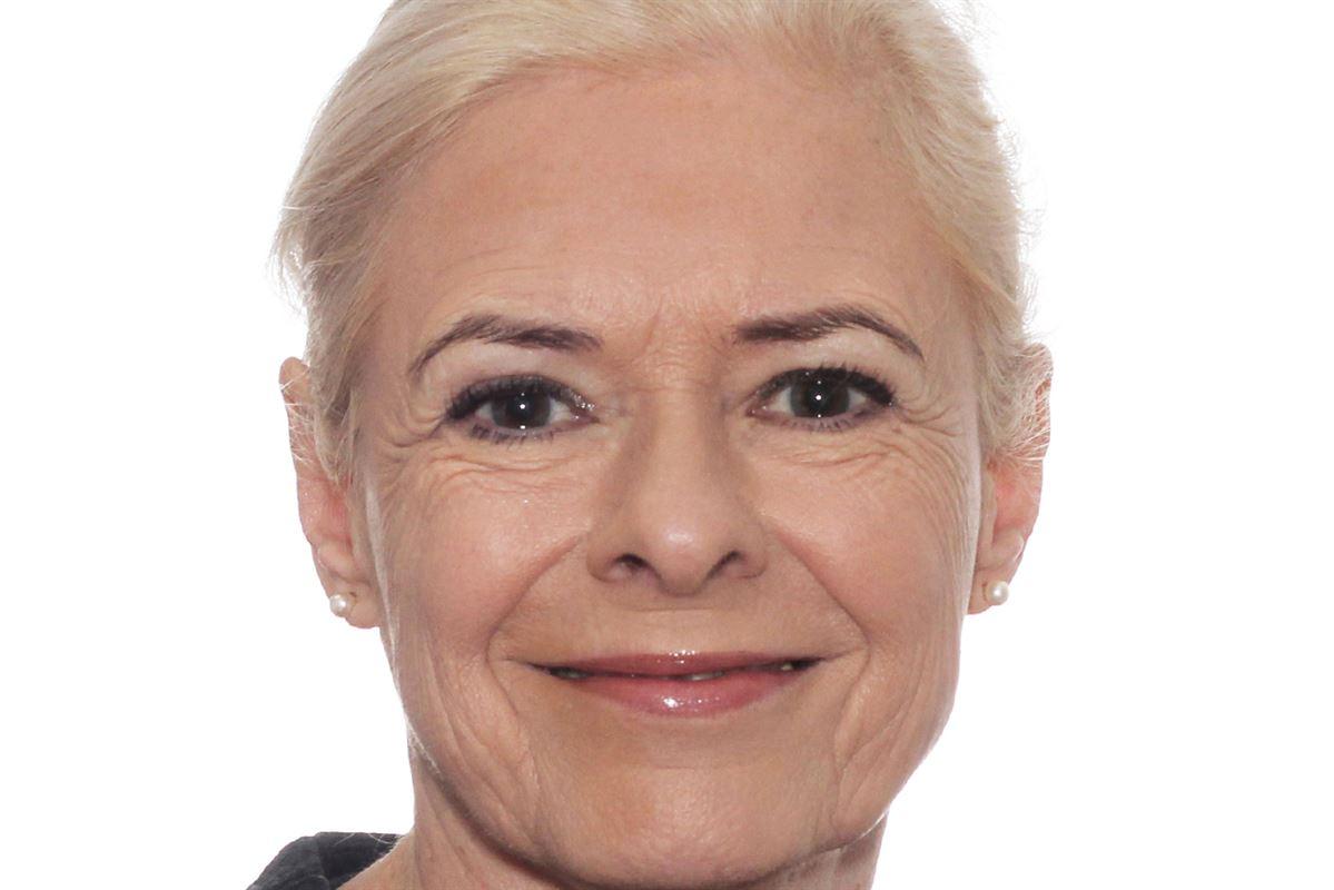 Ideen om at få handicappede ud af de store amtslige institutioner og hjem i kommunerne var god nok, mener formanden for Det Centrale Handicapråd, Anette Laigaard.