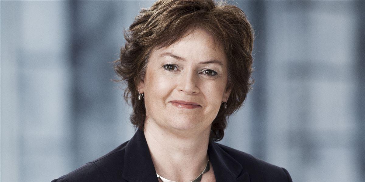»Jeg bliver bekymret, når antallet af medhold til forældrene er stigende,« siger Venstres undervisningsordfører Anni Matthiesen. Hun vil nu have undervisningsministeren på banen.