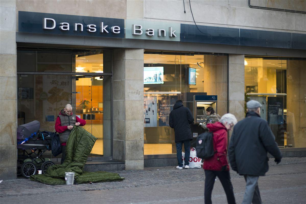 Danskerne tror, at uligheden er større, end den er i virkeligheden, viser en ny undersøgelse.