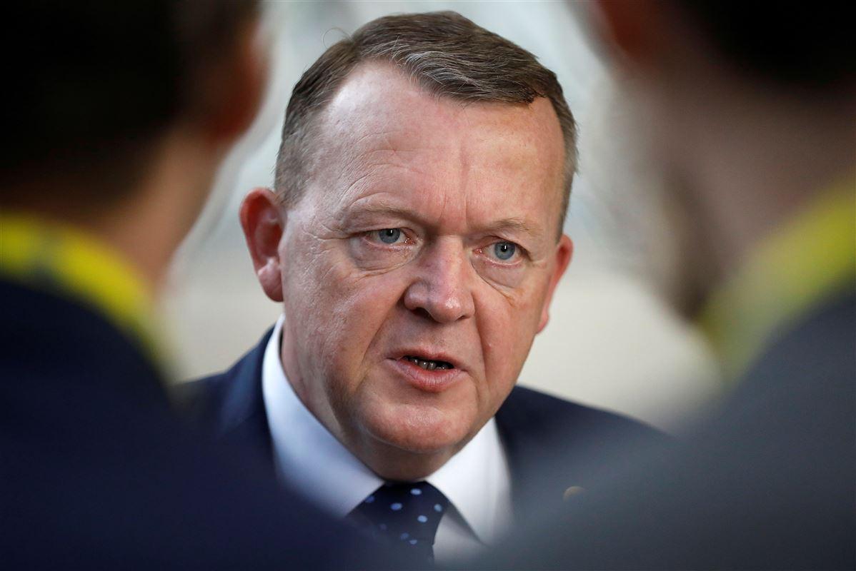 Vælgerne har et råd til statsminister Lars Løkke (V), inden regeringen i dag præsenterer nyt tilbagetrækningsudspil : Indfør differentieret tilbagetrækning afhængig af branche og antal år på arbejdsmarkedet.