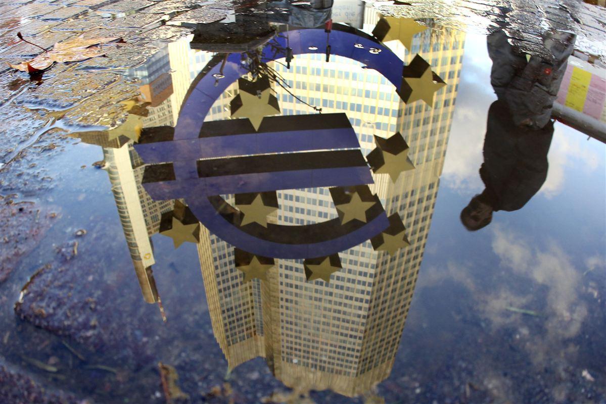 Danskerne er imod deltagelse i en europæisk bankunion. Men spørger man lidt anderledes, kan holdningen vendes på hovedet.