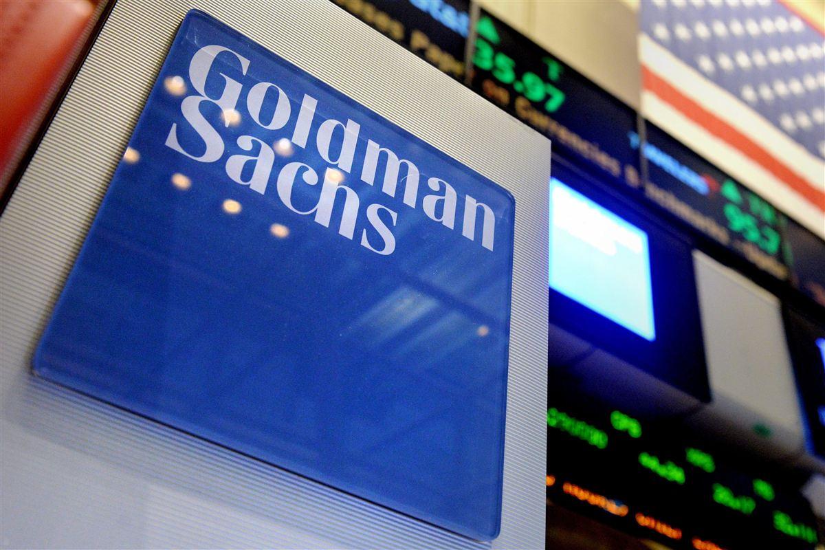 Investeringsfonden Goldman Sachs er kendt for at benytte sig af skattely. Det vakte derfor stor opsigt, da den danske stat i 2013 solgte 19 procent af aktierne i Dong Energy til den omstridte investeringsfond.