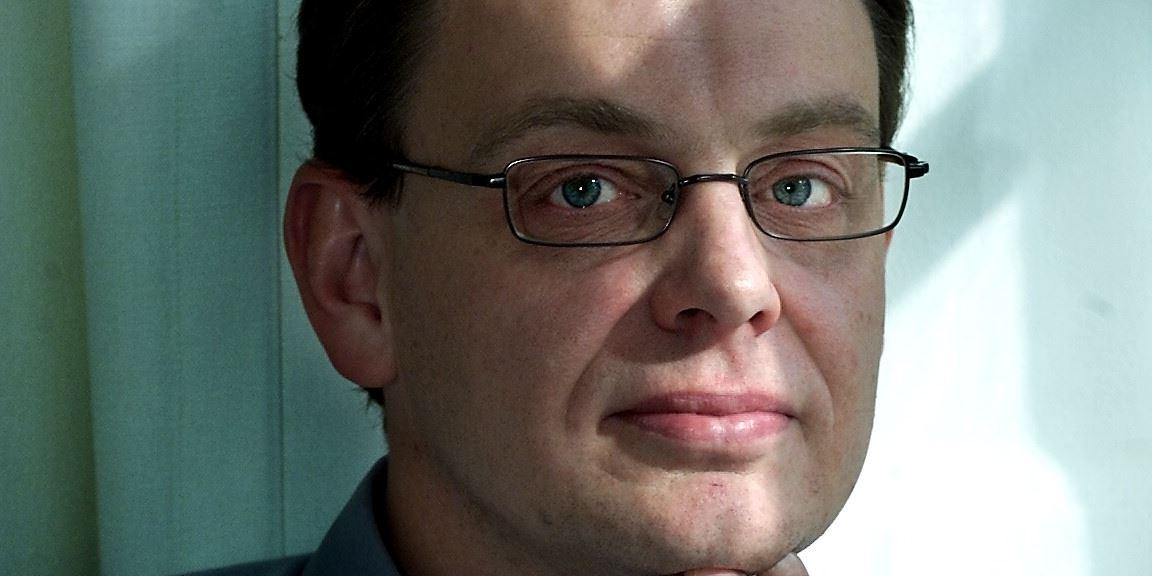 Velfærdssamfundet giver i stigende grad de mest udsatte borgere en kold skulder, mener Jann Sjursen, der efterlyser større solidaritet.