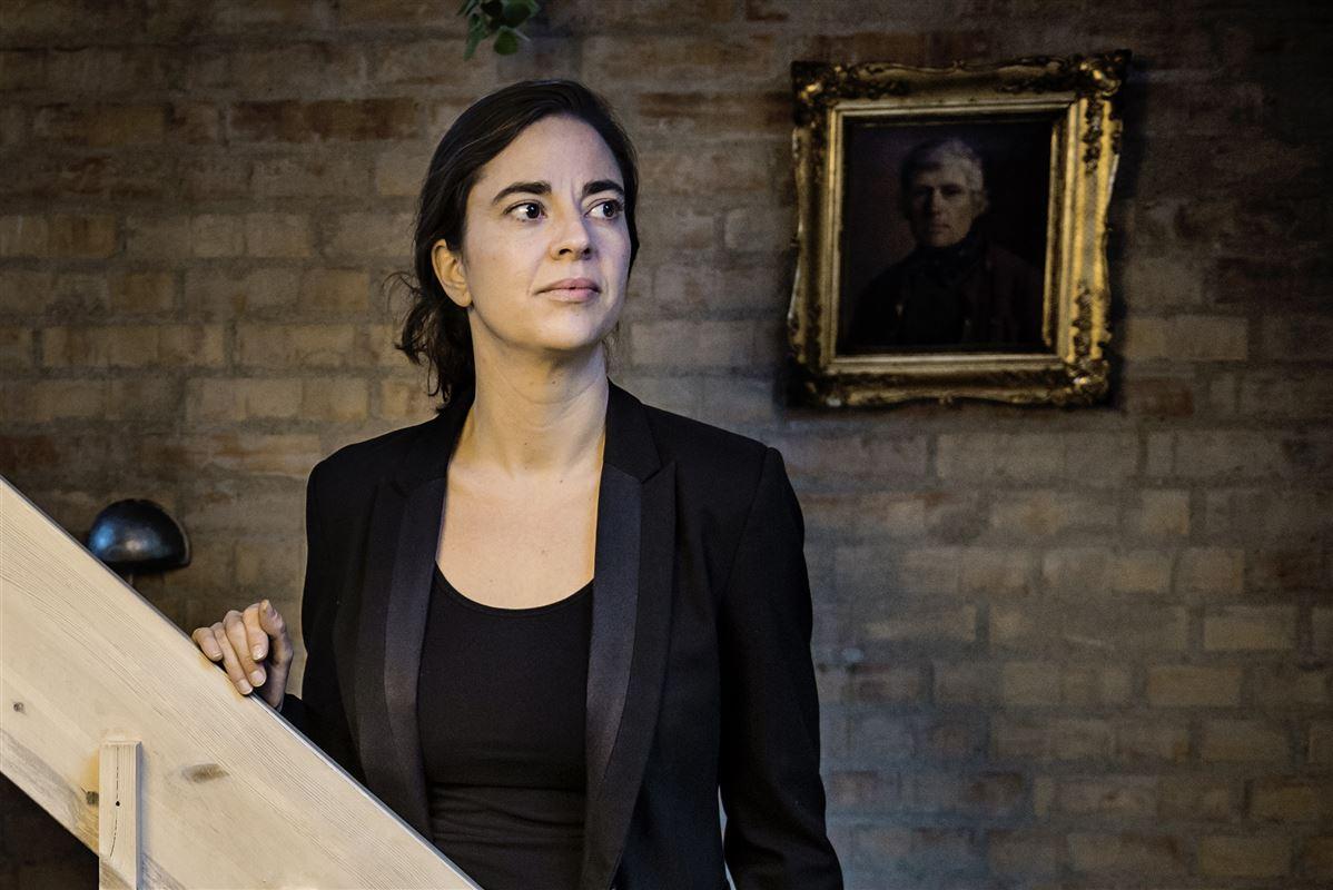 Alt for mange danskere bukker under for konstante krav om at præstere mere og bedre. Derfor belastes vi af dyre velfærdsydelser, som vi kunne have forebygget, mener psykologernes formand.