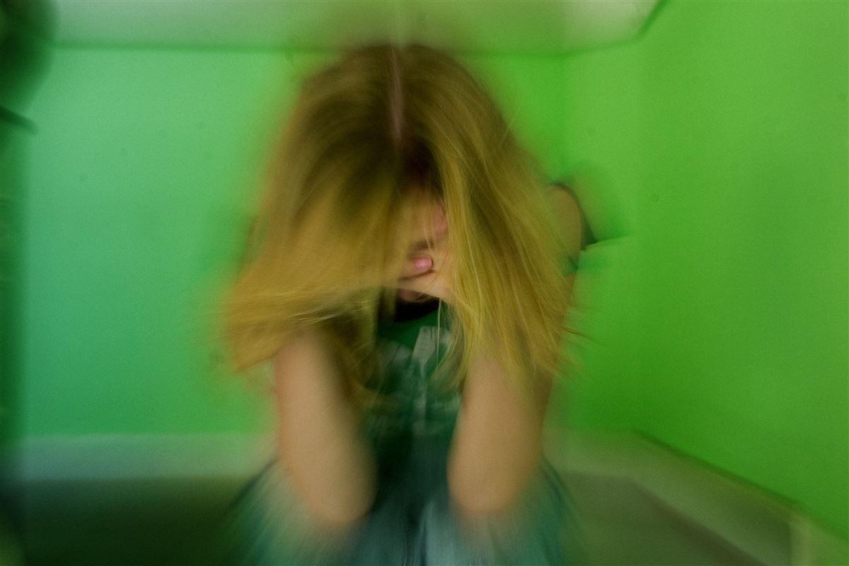 Dansk Erhverv synes ikke, det er noget paradoks i, at virksomheder har medarbejdere, som langtidssygemeldes med stress, men samtidig afviser at have stressproblemer.