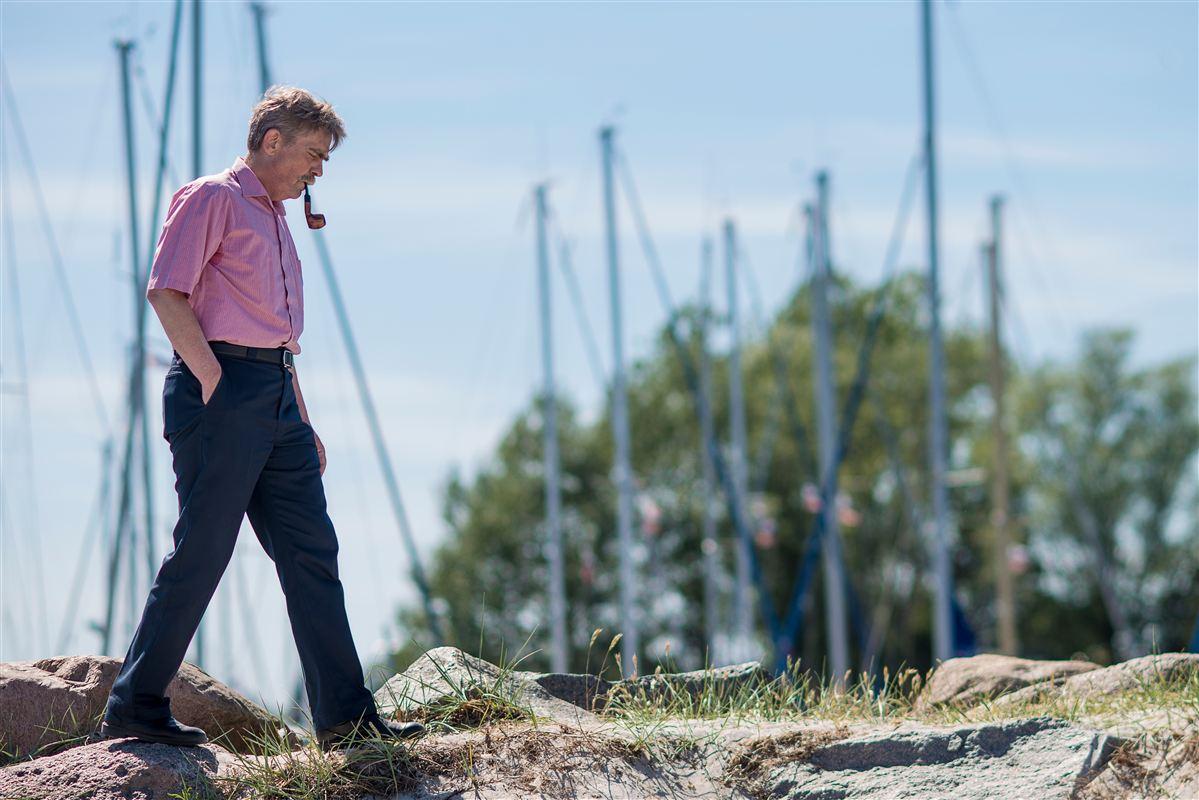 Efter mere end 500 ansøgninger erMartin Dam Hansen stadig uden job. Nu forlanger han, at politikerne bliver mere opmærksomme på hans og tusindvis af andre ledige seniorers situation.