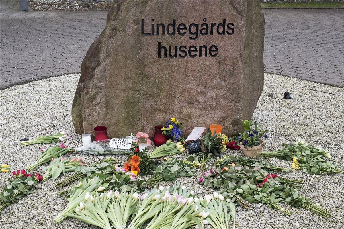 Et tragisk drab på en SOSU-assistent i marts sidste år på botilbuddet Lindegården er blevet efterfulgt af stribevis af hændelser med grov vold på andre bosteder.